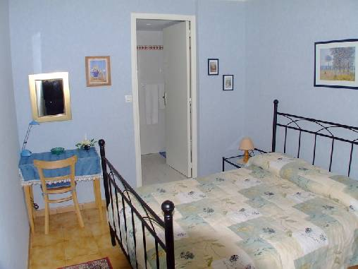... chambres du0026#39; hotes alpes maritimes chambre du0026#39; hote provence alpes cote d