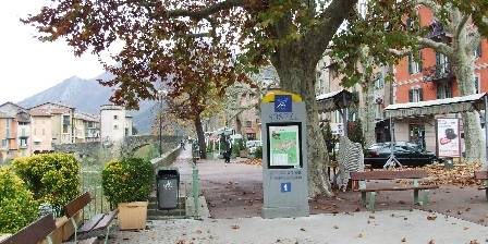 Le Saint Pierre Avenue Jean Medecin