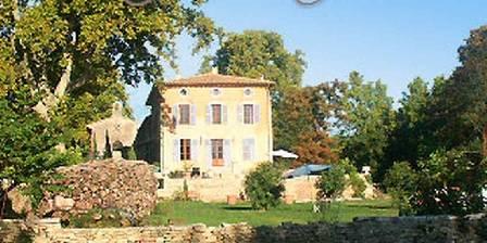 Château Saint Quentin