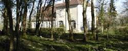 Bed and breakfast Chateau Sainte Marie