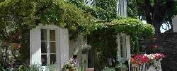 Bed and breakfast Les Santolines
