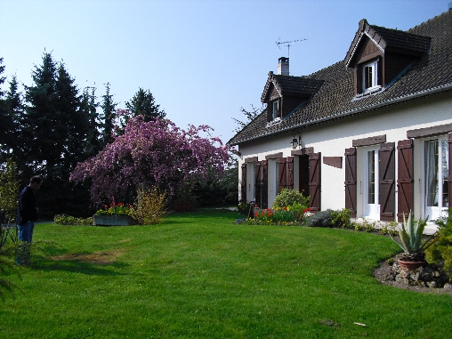 Chambres d 39 hotes champagne ardenne bed and breakfast for Chambre d hote ardennes franaises