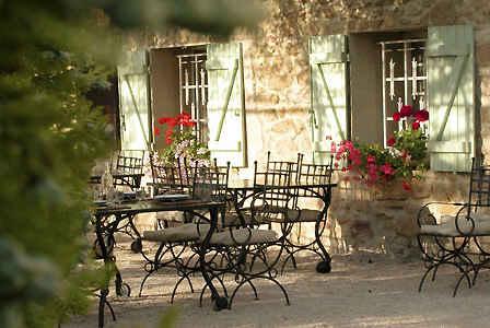 Chambres d'hotes Vaucluse, Entraigues sur la Sorgue (84320 Vaucluse)....