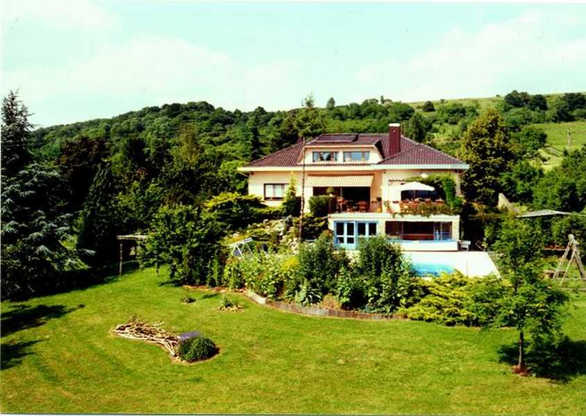 Bed & breakfasts Moselle, Scy-Chazelles (57160 Moselle)....
