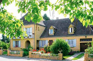 Chambres d'hotes Dordogne, Le Buisson de Cadouin (24480 Dordogne)....