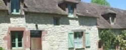 Chambre d'hotes Domaine de la Raze