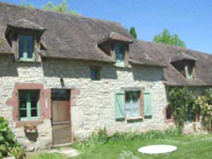Chambre d'hote Corrèze -