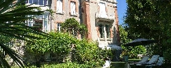 Bed and breakfast Le Temps des Cerises