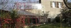 Ferienhauser Atelier des Granges
