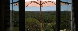 Chambre d'hotes Terre de Lumiere
