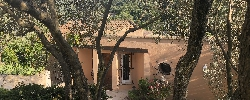 Bed and breakfast Bastide de la Tour