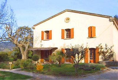 Chambres d'hotes Bouches du Rhône, Eyguieres (13430 Bouches du Rhône)....