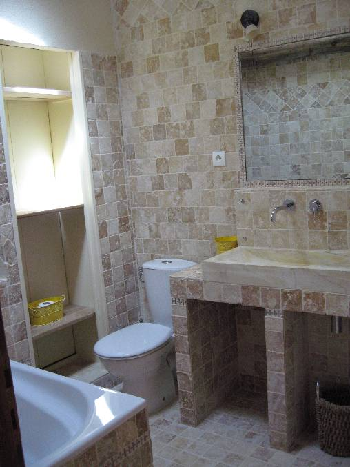 salle de bains magnanerie 2