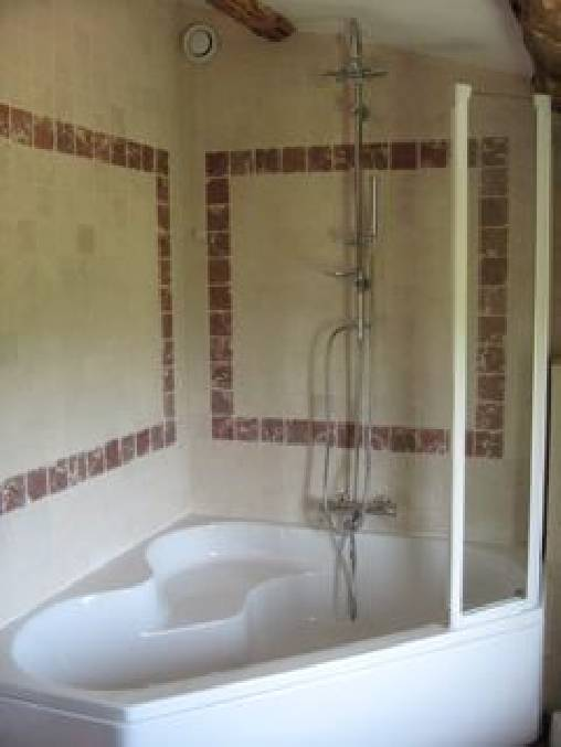 salle de bains magnanerie 1