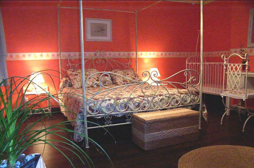 Chambres d 39 h tes crantenoy crantenoy chambres d 39 h tes - Chambre d agriculture meurthe et moselle ...