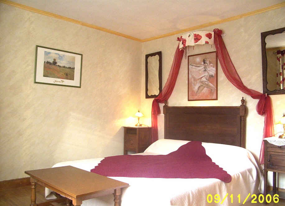 Chambre d 39 hote chambres d 39 h tes crantenoy chambre d for Chambre agriculture meurthe et moselle