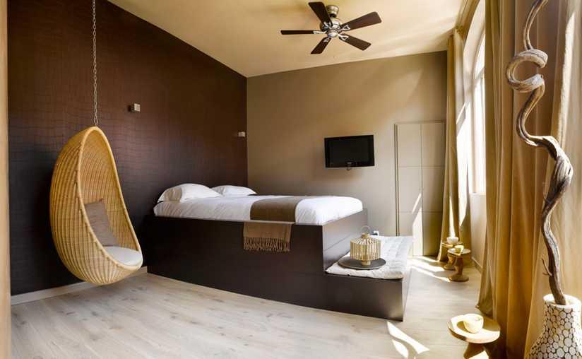 le cocon annecy chambres d'hôtes haute-savoie chambre d'hote rhône