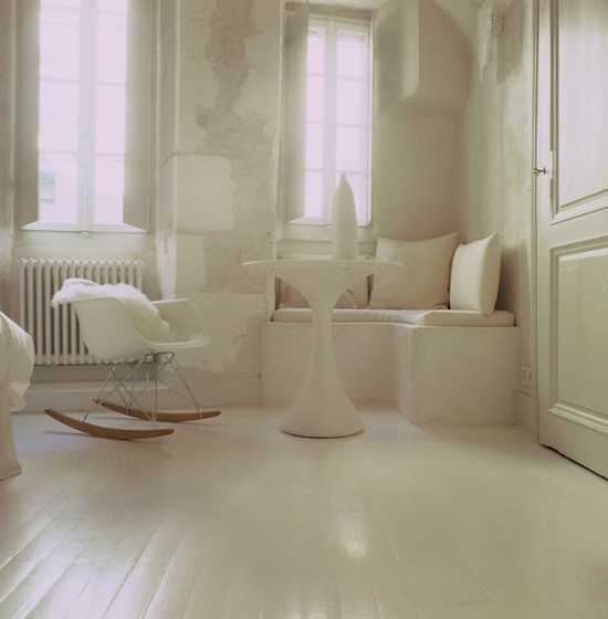 Chambre d'hote Haute-Savoie - Le Cocon