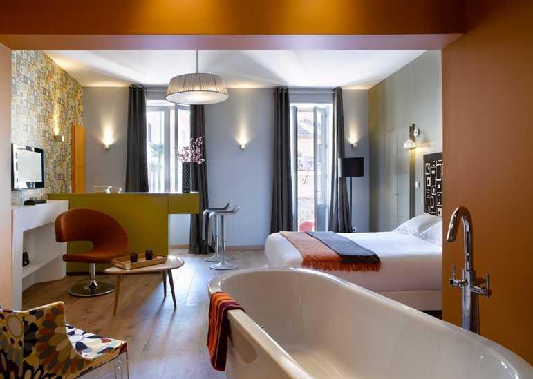 Chambre d'hote Haute-Savoie -