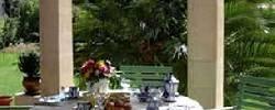 Chambre d'hotes La Vagance