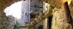 Chambre d'hotes La Ferme d'Antan