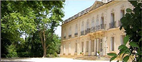 Chambres d'hotes Bouches du Rhône, Lambesc (13410 Bouches du Rhône)....