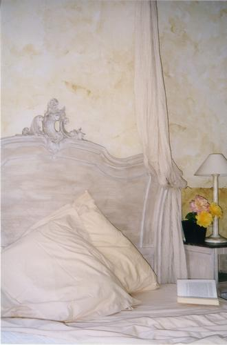 Chambres d'hotes Vaucluse, Bédoin (84410 Vaucluse)....