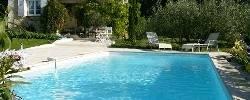 Location de vacances Vent de Sable
