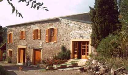 Chambres d'hotes Var, Frejus (83600 Var)....