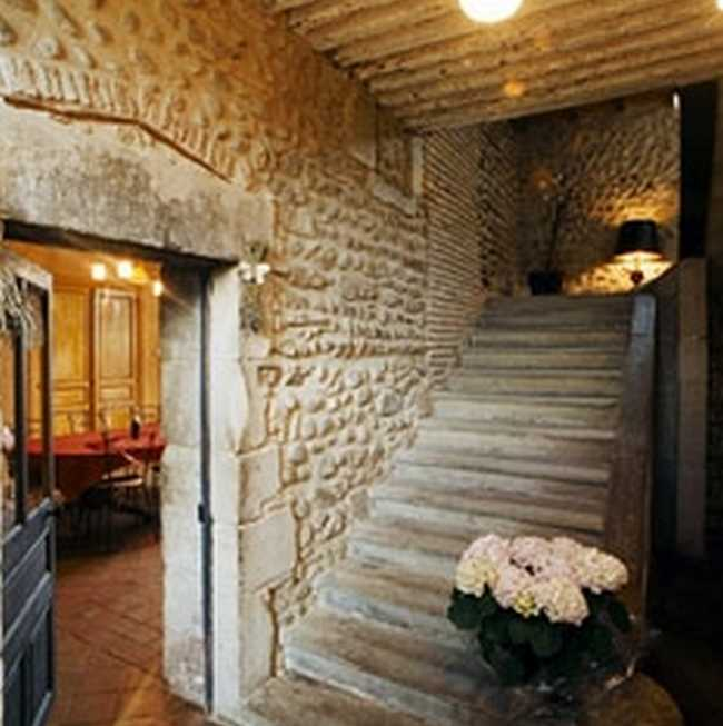 Chambre DHote La Veyrardire Chambre DHote Drome  Rhne Alpes