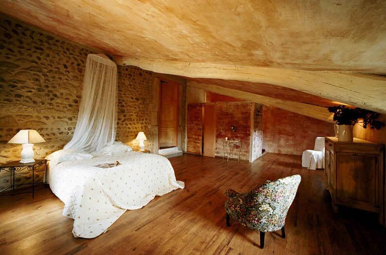 Chambres du0026#39;hotes Drome La Veyrardiu00e8re