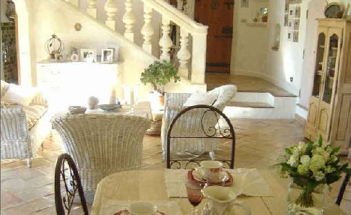 Bed & breakfasts Alpes Maritimes, Eze Village (06360 Alpes Maritimes)....