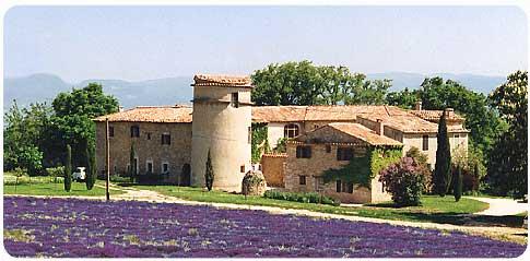 Chambres d'hotes Vaucluse, à partir de 62 €/Nuit. Château, Apt (84400 Vaucluse), Charme, Piscine, Jardin, Parc, WiFi, Parking, 2 chambre(s) double(s), 2 suite(s), 8 personnes maximum, Vue montagne, Vue campagne, Orientatio...