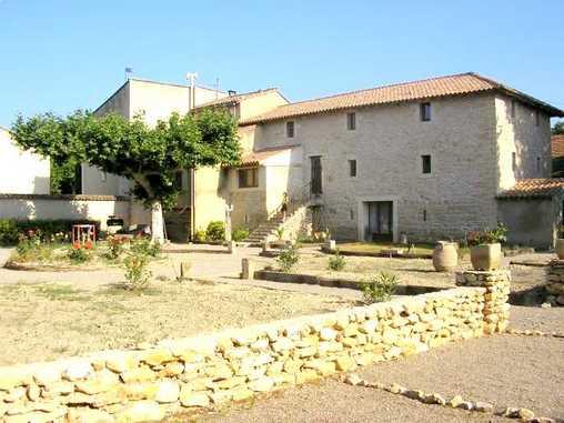 Chambres d'hotes Bouches du Rhône, Graveson (13690 Bouches du Rhône)....