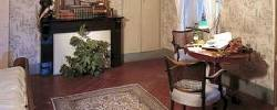 Bed and breakfast La Vigne Rousse