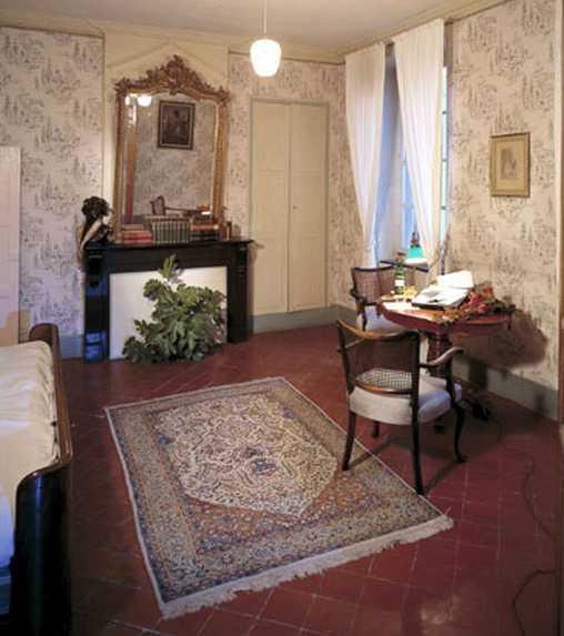 Chambres d'hotes Aude, à partir de 95 €/Nuit. Maison de caractère, Ferrals les Corbières (11200 Aude), Charme, Table d`hôtes, Jardin, Internet, WiFi, Equipements Bébé, 3 chambre(s) double(s), 2 suite(s), 15 personnes m...