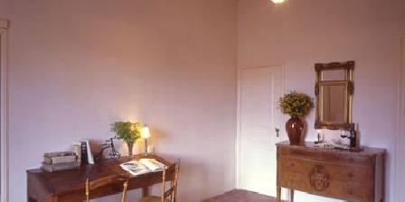 La Vigne Rousse Syrah salon privé