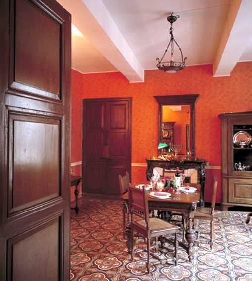 chambre d 39 hote la vigne rousse chambre d 39 hote aude 11 languedoc roussillon album photos. Black Bedroom Furniture Sets. Home Design Ideas