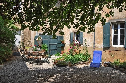 rencontres adultes Languedoc Roussillon Aude Saint Nazaire d Aude