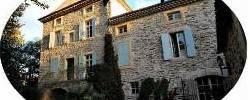 Gästezimmer La Vigneronne