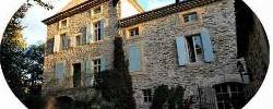 Chambre d'hotes La Vigneronne
