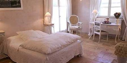 Mas de Vigueirat Chambre Saint Remy
