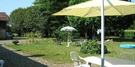 Villa Cantelutz