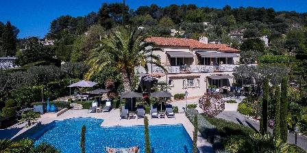 Villa Cedria Villa Cédria