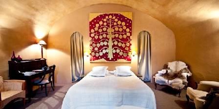Villa Estelle Suite Estelle