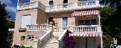 Chambre d'hotes Villa L'Etoile