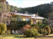 Chambres d'hotes Alpes Maritimes, Tende (06430 Alpes Maritimes)....
