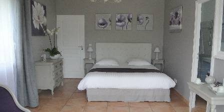 Villa Kilauea Chambre Lavande