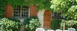 Bed and breakfast Villa la Roka