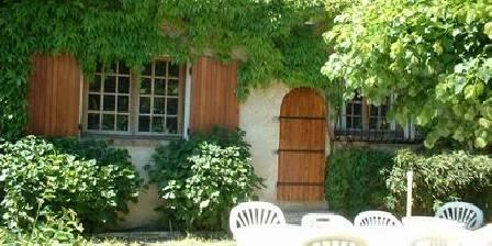 Villa la Roka